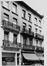 Rue des Bogards 6 à 10, [s.d.]