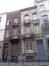 Bogards 9, 11 (rue des)