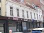 Bogards 34, 36-38, 40 (rue des)