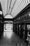 Galerie Bortier., [s.d.]