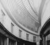 Galerie Bortier et ancien marché de la Madeleine., 1980