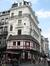Bourse 42 (rue de la)