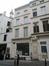 Brasseurs 6 (rue des)