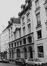 rue des Brasseurs 12 (voir Grand-Place 10). La Maison des Brasseurs., 1980