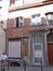 Capucins 8, 10 (rue des)