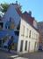 Capucins 13-15 (rue des)