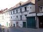 Rue des Capucins 20-28, 2015