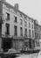 Kapucijnenstraat 37-39, 41-45., 1980