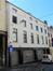 Capucins 37-39, 43-45 (rue des)