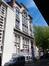 Capucins 54-58 (rue des)