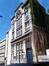 Rue des Capucins 54-58, 2015