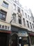 Vlees-en-Broodstraat 5-5a