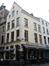 Chapeliers 12 (rue des)<br>Marché aux Fromages 2 (rue du)