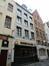 Chapeliers 14 (rue des)