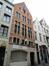 Chapeliers 16 (rue des)