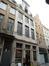 Chapeliers 19, 21 (rue des)