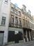 Chapeliers 23 (rue des)