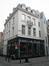 Chapeliers 25, 27 (rue des)