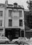 place de la Chapelle 16., 1980