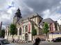 Chapelle  (place de la)<br>Chapelle 21 (rue de la)