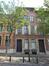 Kapellestraat 13