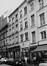 Karel Bulsstraat 10 en 12, 1980