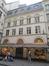 Buls 4-6-8 (rue Charles)