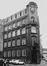 Eikstraat 1, hoek Stoofstraat nr 48., 1980