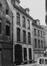 Rue du Chêne 21, 1980