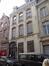 Chêne 21 (rue du)<br>Villers 3 (rue de)