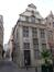 Huis Schott / voormalige herberg Saint-Jean-Baptiste