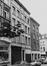 rue du Chevreuil 3-7, 1980