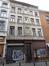 Chevreuil 3-5-7 (rue du)