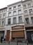 Chevreuil 9 (rue du)
