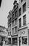 rue de la Colline 2, 4. Ensemble de maisons traditionnelles rue de la Colline 2-10., 1989