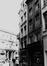 rue de la Colline 2. Ensemble de maisons traditionnelles rue de la Colline 2-10., 1981