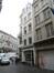 Colline 2 (rue de la)<br>Marché aux Herbes 85 (rue du)