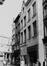 rue de la Colline 6. Ensemble de maisons traditionnelles rue de la Colline 2-10., 1981