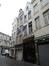 Colline 6 (rue de la)