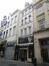 Colline 10 (rue de la)