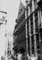 rue de la Colline 14-20., 1981