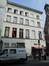 Duquesnoy 1 (rue)<br>Madeleine 35 (rue de la)