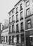 rue Duquesnoy 18, 20., 1980