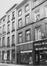 rue Duquesnoy 22-24., 1980