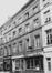 rue Duquesnoy 26 à 36., 1980