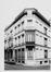 rue Duquesnoy 31, [s.d.]