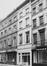 rue Duquesnoy 38., 1980