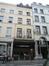 Rue Duquesnoy 34, 2015