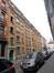 Rue de l'Economie 25, 27, 29, 2015