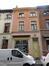 Rue de l'Economie 36, 2015